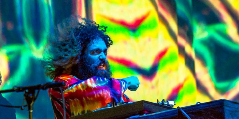 gaslamp killer.jpg